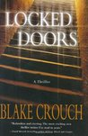 Locked Doors (Andrew Z. Thomas/Luther Kite Series, Book 2)