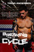 Breaking The Cycle by Tricia Andersen