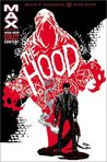The Hood, Vol. 1: Blood from Stones