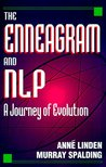 The Enneagram and NLP: A Journey of Evolution