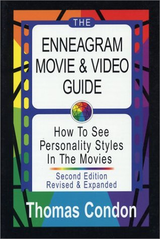 Enneagram Movie and Video Guide by Thomas Condon