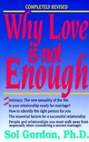 Why Love is Not Enough