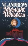 Midnight Whispers (Cutler #4)