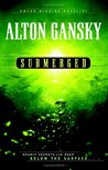 Submerged (Perry Sachs #3)