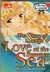 Love at the Summer Sea (The Story of Sango, #4)