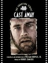 Cast Away by William Broyles Jr.