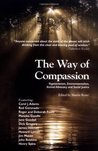 Way of Compassion (P)