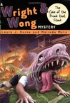 The Case of the Prank that Stank (Wright & Wong, #1)