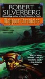 Majipoor Chronicles (Lord Valentine, #2)
