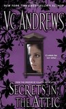 Secrets in the Attic (Secrets, #1)