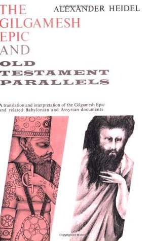 the epic of gilgamesh essay questions
