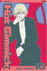 Hot Gimmick (Vol. 10)
