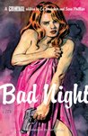 Criminal, Vol. 4: Bad Night