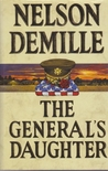 The General's Daughter (Paul Brenner, #1)
