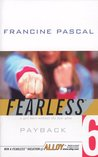 Payback (Fearless, #6)