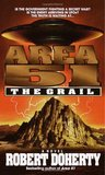 The Grail (Area 51, #5)