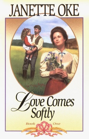 Love Comes Softly Love Comes Softly 1