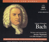 Life & Works of Bach