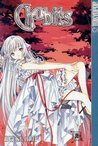 Chobits, Vol. 02 (Chobits, #2)