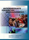 Intermediate Financial Management with Student CD-ROM