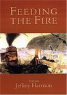 Feeding the Fire: Poems