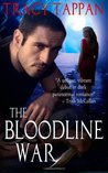 The Bloodline War (The Community Series, #1)