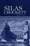 Silas Crockett