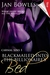 Blackmailed into the Billionaire's Bed (Carnal Sins, #1)