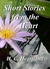 Short Stories from the Heart
