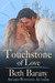 Touchstone of Love by Beth Barany
