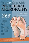 You Can Cope With Neuropathy