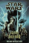 The Glove of Darth Vader (Star Wars: Jedi Prince, #1)