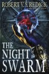 The Night of the Swarm (The Chathrand Voyage, #4)