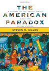 The American Paradox: A History of the United States Since 1945