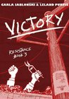 Victory (Resistance, #3)