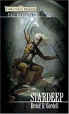 Stardeep (Forgotten Realms: The Dungeons, #3)