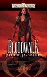 Bloodwalk (Forgotten Realms: The Wizards, #2)