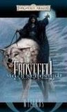 Frostfell (Forgotten Realms: The Wizards, #4)