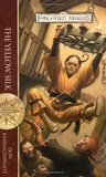 The Yellow Silk (Forgotten Realms: The Rogues, #4)