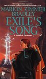 Exile's Song (Darkover, #24)