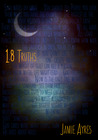 18 Truths (My So Called Afterlife, #2)