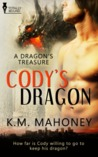 Cody's Dragon