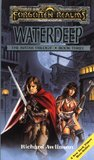 Waterdeep (Forgotten Realms: Avatar #3)