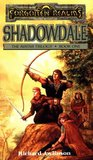 Shadowdale (Avatar #1)
