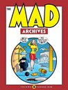 The MAD Archives, Vol. 4