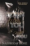 Torn from You and With You (Tear Asunder, #0.5 & 1)