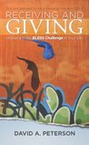 Receiving and Giving: Unleashing the Bless Challenge in Your Life