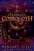 Uncovering Cobbogoth (Book 1 in the Cobbogoth Series)