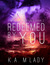 Redeemed By You - Vranthian...