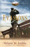 Evasions (The Oxford Chronicles)